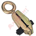 Small Mouth Pull Clamp - C101