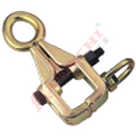 Box Clamp (Two-Ways)