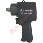Air Impact Wrench-AI 130L
