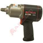 Air Impact Wrench - AI 228L