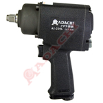 Air Impact Wrench-AI 229L