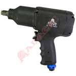 Air Impact Wrench-AI 330L