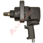 Air Impact Wrench-AI 63L