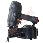 CAN 65 (AIR COIL NAILER)